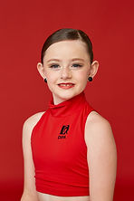 Dance Institute Team Photos 202015864.jp