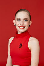 Dance Institute Team Photos 202015973.jp