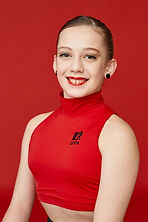 Dance Institute Team Photos 202016028.jp