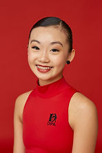 Dance Institute Team Photos 202016064.jp