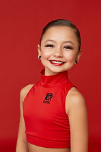 Dance Institute Team Photos 202015833.jp