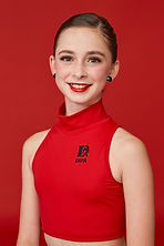 Dance Institute Team Photos 202015984.jp