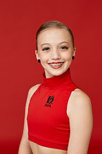 Dance Institute Team Photos 202015899.jp