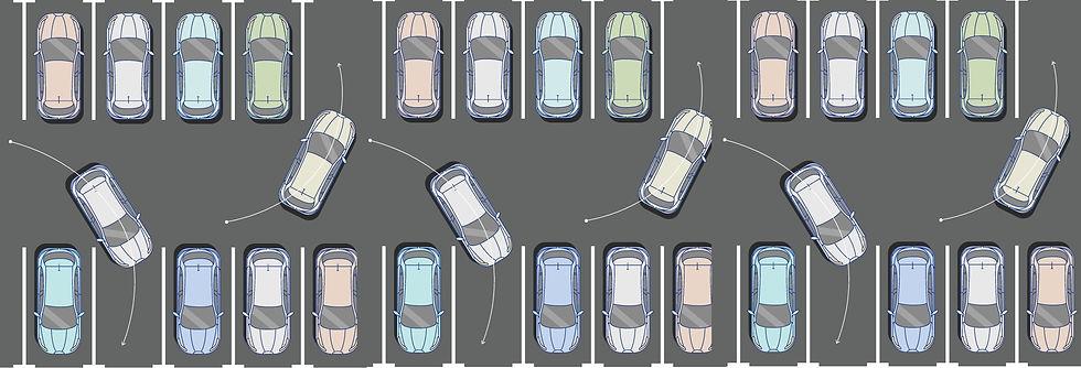 Parklatz.jpg
