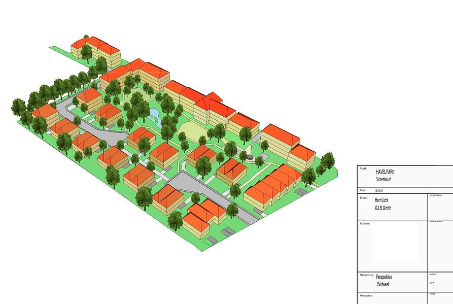 Havelpark01.png