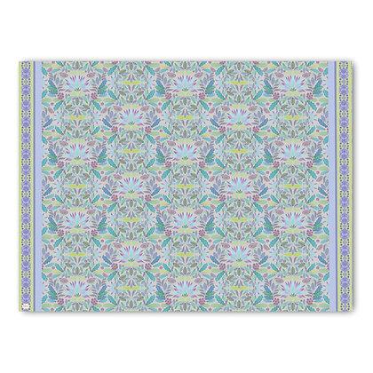 שטיח pvc דגם אלגנט