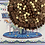 Thumbnail: פלייסמט מפיויסי ילדים- דגם סחרחרה