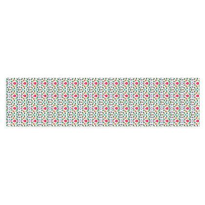 ראנר פיויסי- דגם גביעים