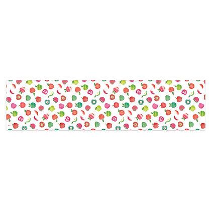 ראנר פיויסי- דגם תפוח