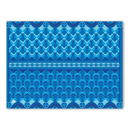עותק של שטיח pvc דגם רויאל