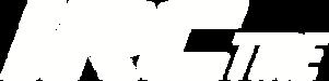 logo_sponsers_irctire_white.png