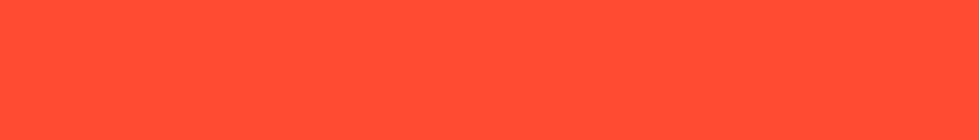 rtr_logo_mastersm-orange.png