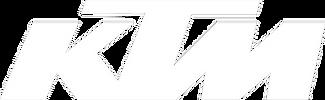 web_ktm.png