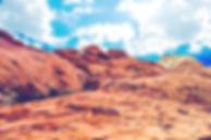 rtr_moab_header_01.jpg
