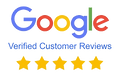 google-review-logo-png-6.png