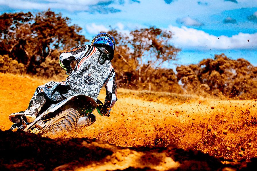stock_bike_3.jpg