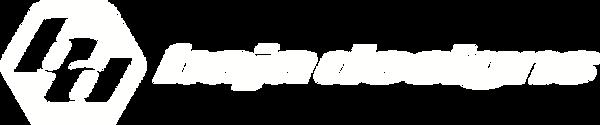logo_sponsers_bajadesigns_white.png