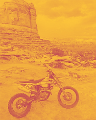 rtrvacation_moab-2.png