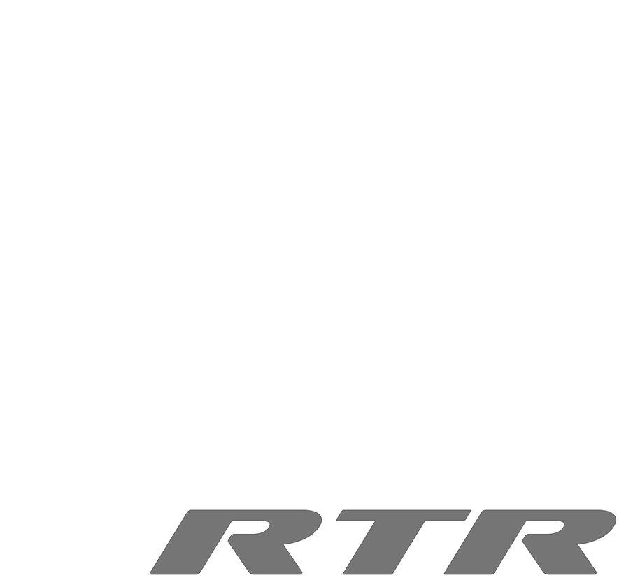 rtr_web_bg_08_edited.jpg