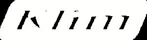 logo_sponsers_klim_white.png