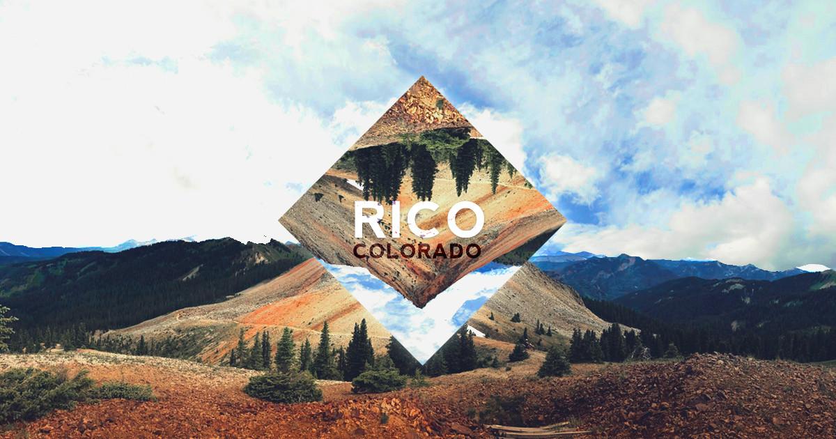 rtr_RICO_flyer_2019_TITLE.jpg