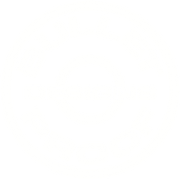logo_sponsers_bulletproof_white.png
