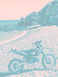 rtr_vacation_baja.jpg