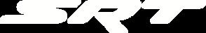 logo_sponsers_srt_white.png