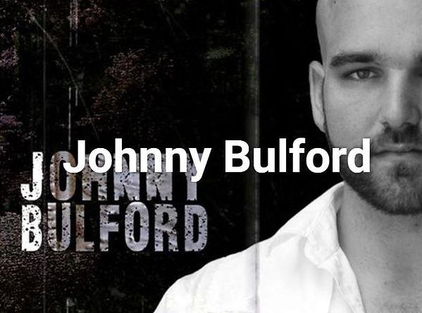 Johnny Bulford.JPG