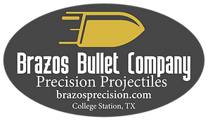 Brazos Bullets.png