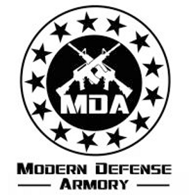 Modern Defense Armory.png