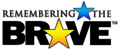 RTB Logo v2.jpg