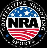 NRA Comp Shooting.png