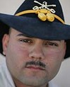 SSG Justin Vasquez