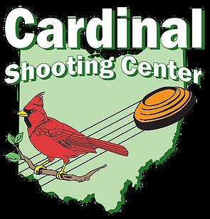 Cardinal Shooting Center.png