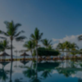 luxury escape, holiday, win, getaway, island, free