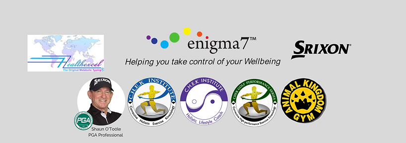 Sponsors Logo (1).png