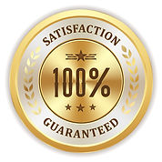 badge_10_satisfaction_guaranteed.jpg