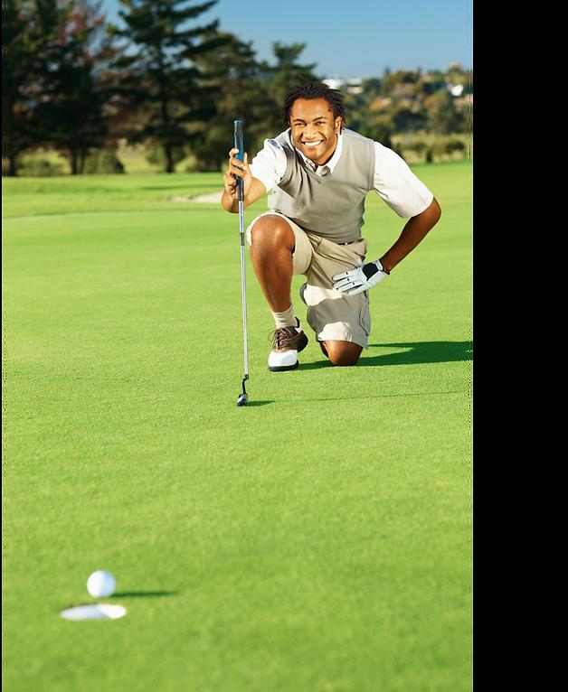 Happy golfer website.png