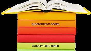 E7GOLFNESS E-BOOKS.png