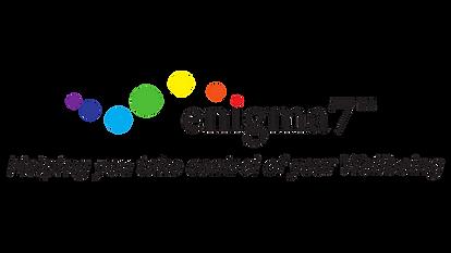 E7Golf Logo FB.png