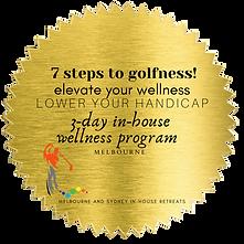 3-day, inhouse, wellness program (2).png