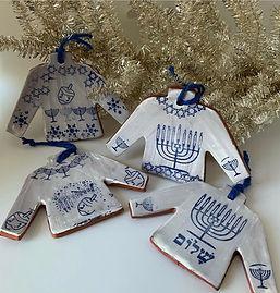 Interfaith prnaments Fiftyblue.jpeg