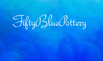 Fiftyblue grd small.png