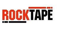 Rocktape_WebHeader_Logo-3_edited.jpg