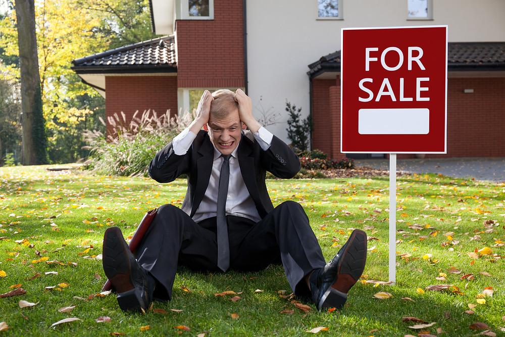 איך מפרסמים דירה למכירה