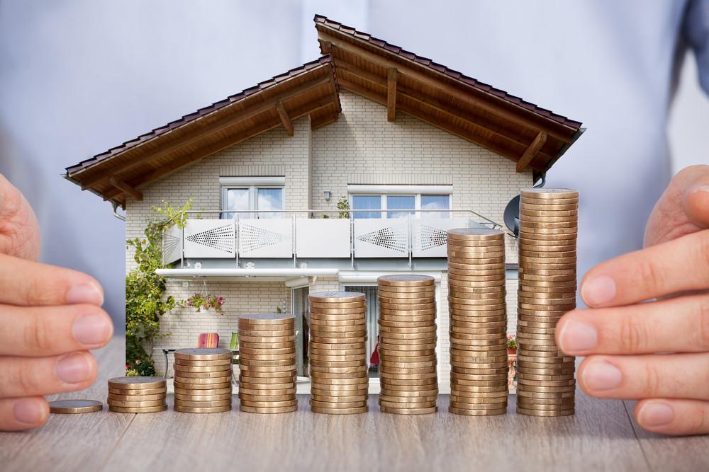 שיווק הדירה והגדלת הערך