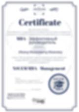 Сертификат MBA Finance.jpg