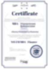 Сертификат MBA Finance (2).jpg