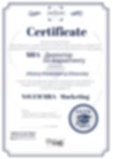 Сертификат MBA Finance (1).jpg